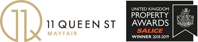 11 Queen Street